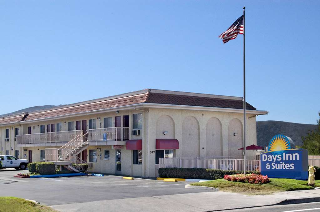 Days Inn San Marcos