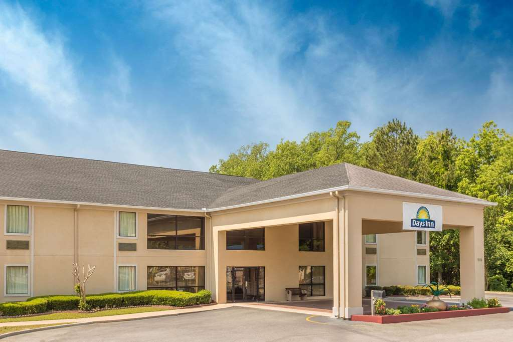 Days Inn Vidalia