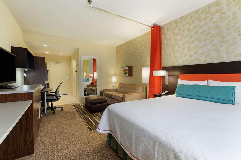 Home2 Suites By Hilton Cartersville Ga - Cartersville, GA 30120