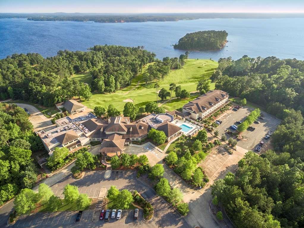 Cypress Bend Golf Resort & CC