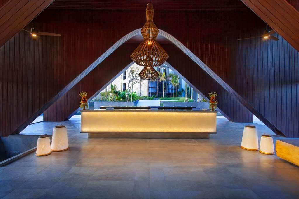 Wyndham Tamansari Jivva Resort Bali Local Info Klung Kung Indonesia Hotels Travel Weekly