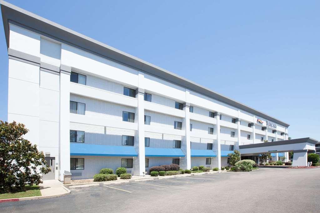 Baymont Inn & Suites Texarkana