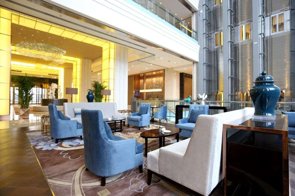 Grand Skylight International-Beijing
