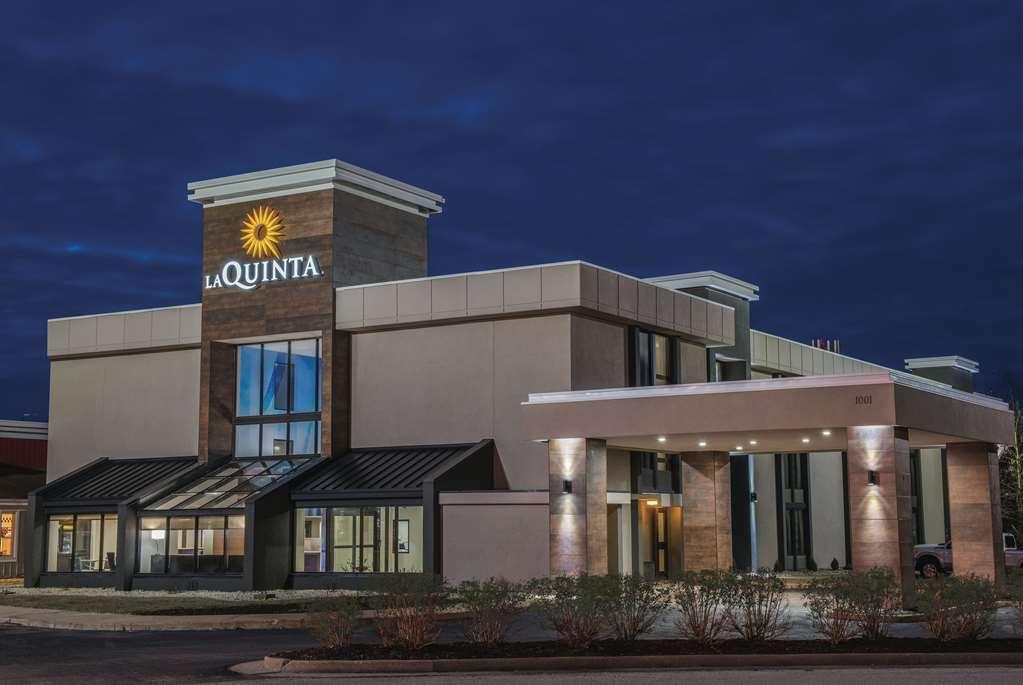 La Quinta Inn & Suites Festus