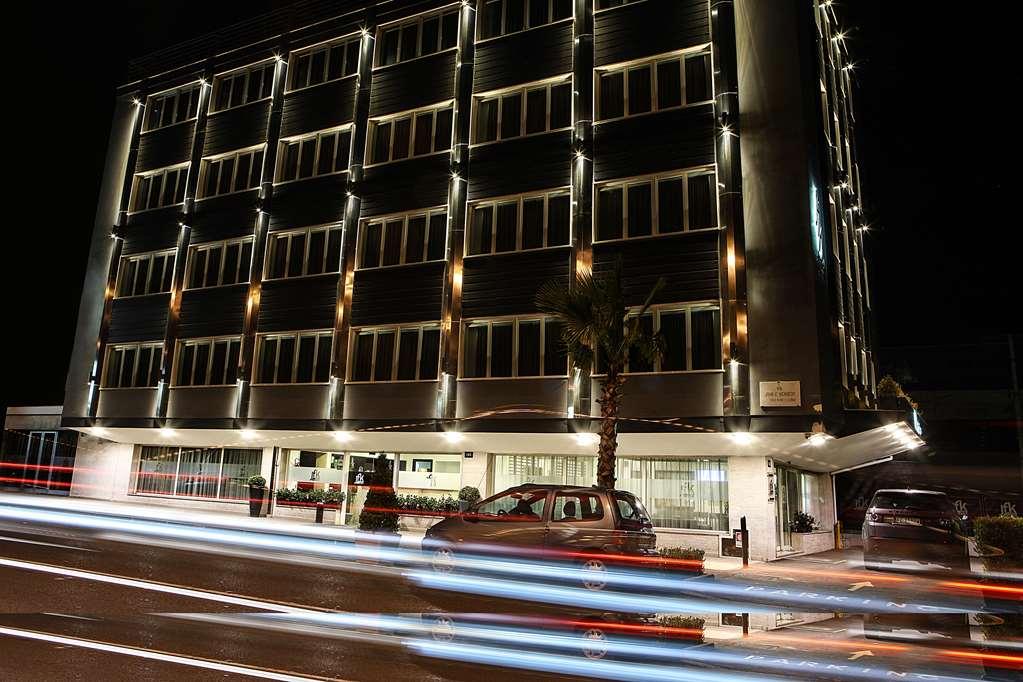 Best Western JFK Hotel