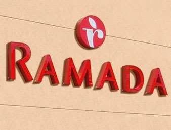 Ramada Gainesville