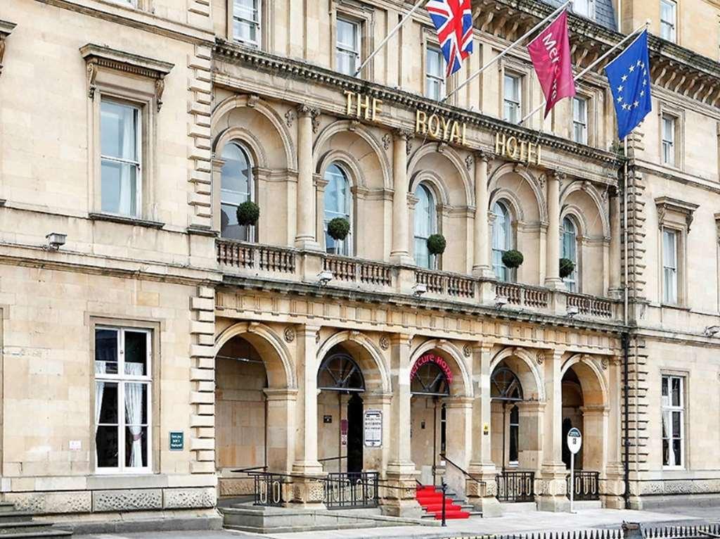 Royal Hotel Hull