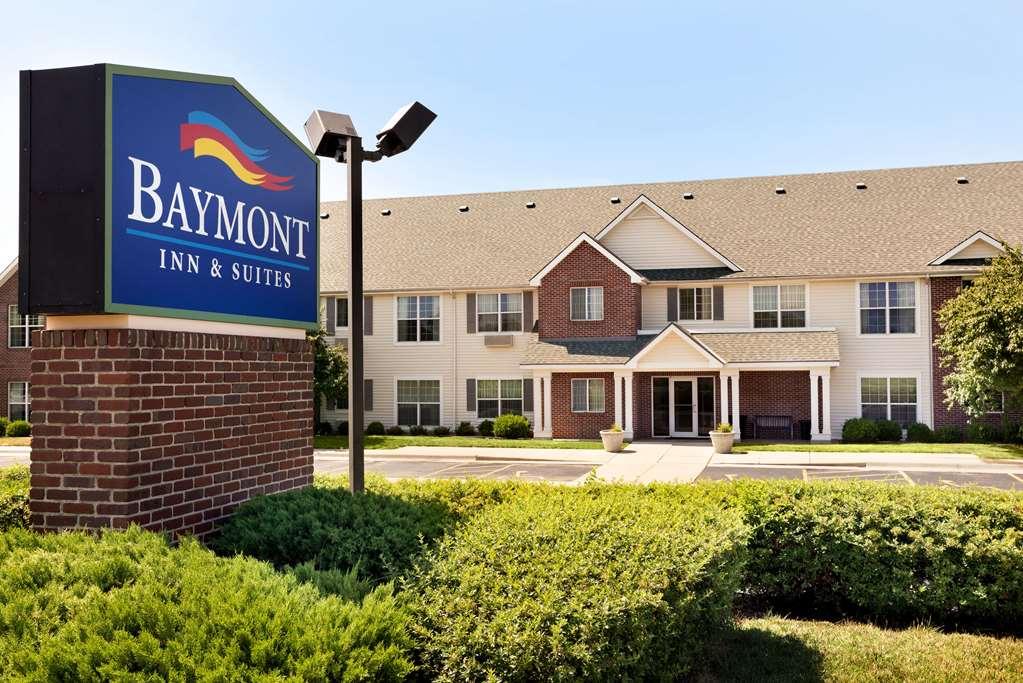 Baymont Inn & Suites Wichita East