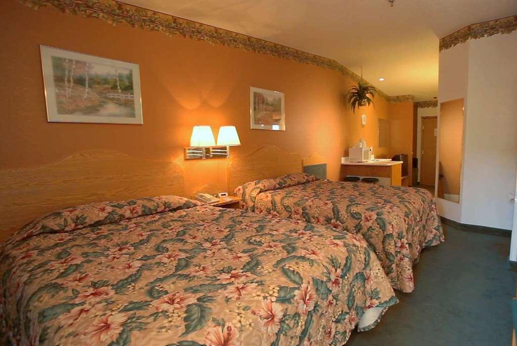 Baymont Inn & Suites Keystone Near Mt. Rushmore - Keystone, SD 57751