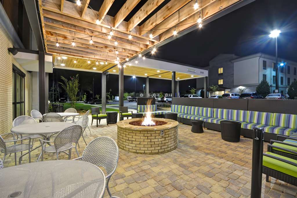 Home2 Suites by Hilton Opelika