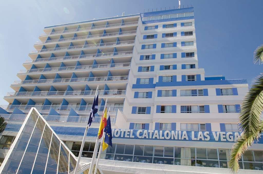 Catalonia Las Vegas