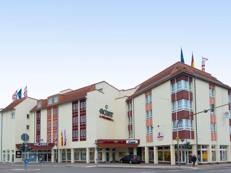 Achat Premium Neustadt/Weinstrasse