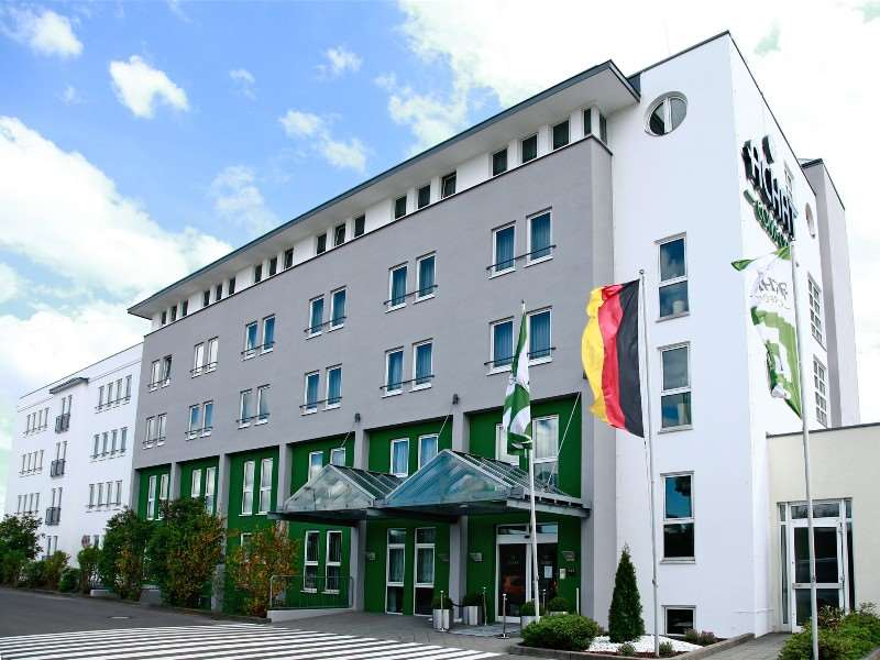 ACHAT Comfort Hockenheim