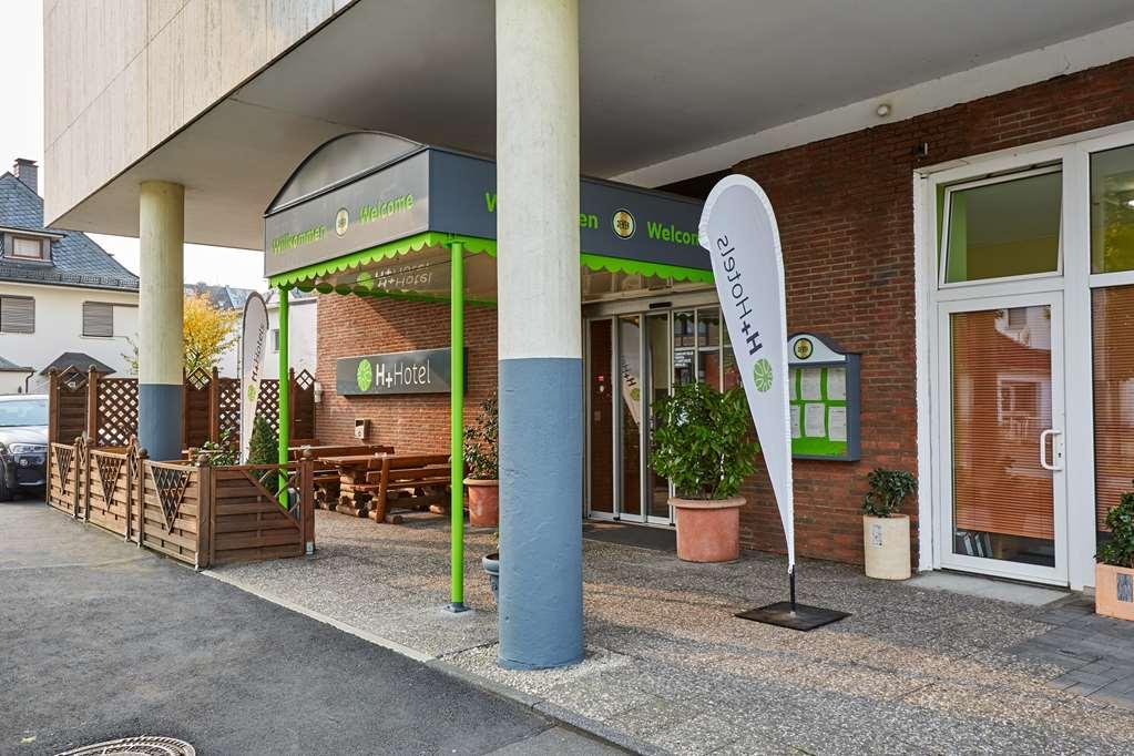 H Plus Hotel Siegen