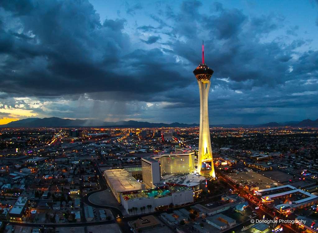 strat hotel casino and skypod las vegas nv hotels first class rh travelagewest com