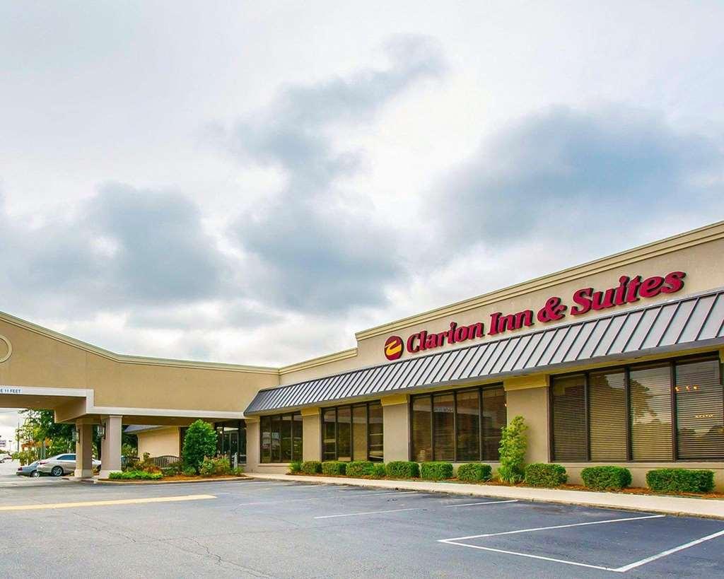 Clarion Inn & Suites Dothan
