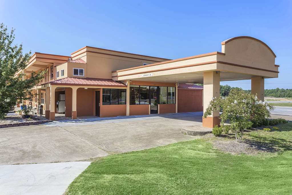 Econo Lodge Gadsden
