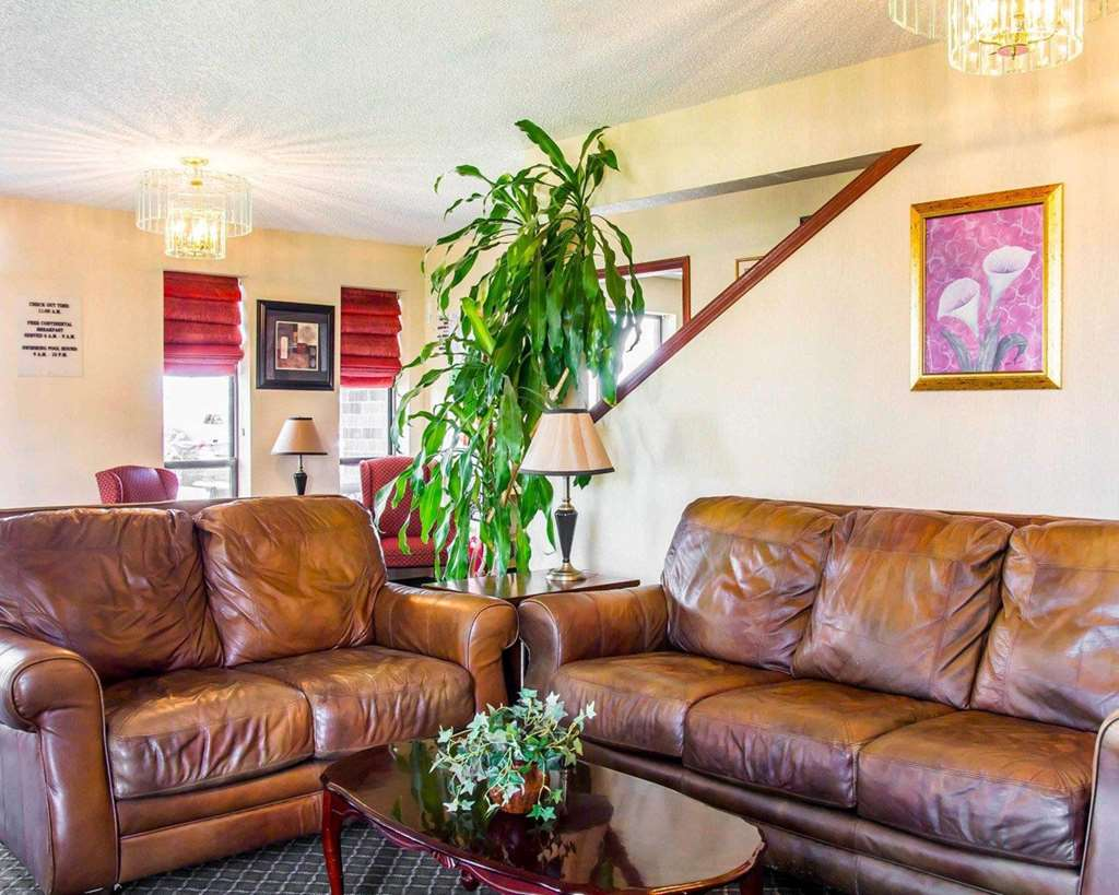 Quality Inn Longmont - Longmont, CO 80504