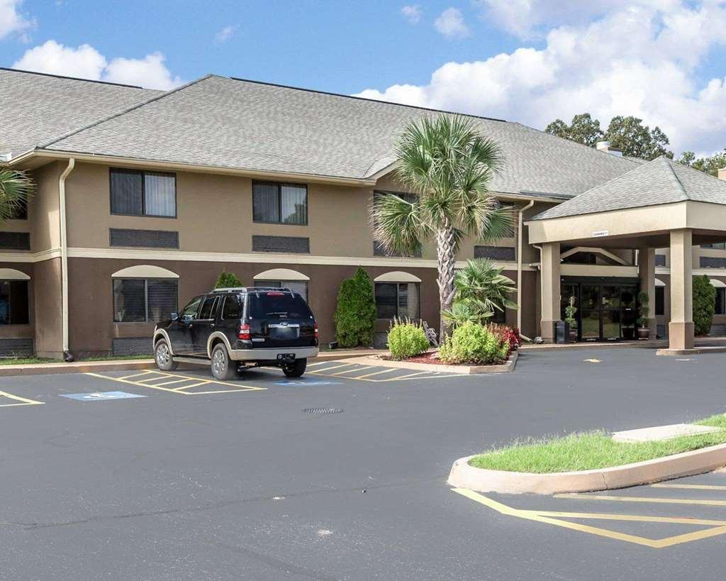 Comfort Inn & Suites at Robins AFB
