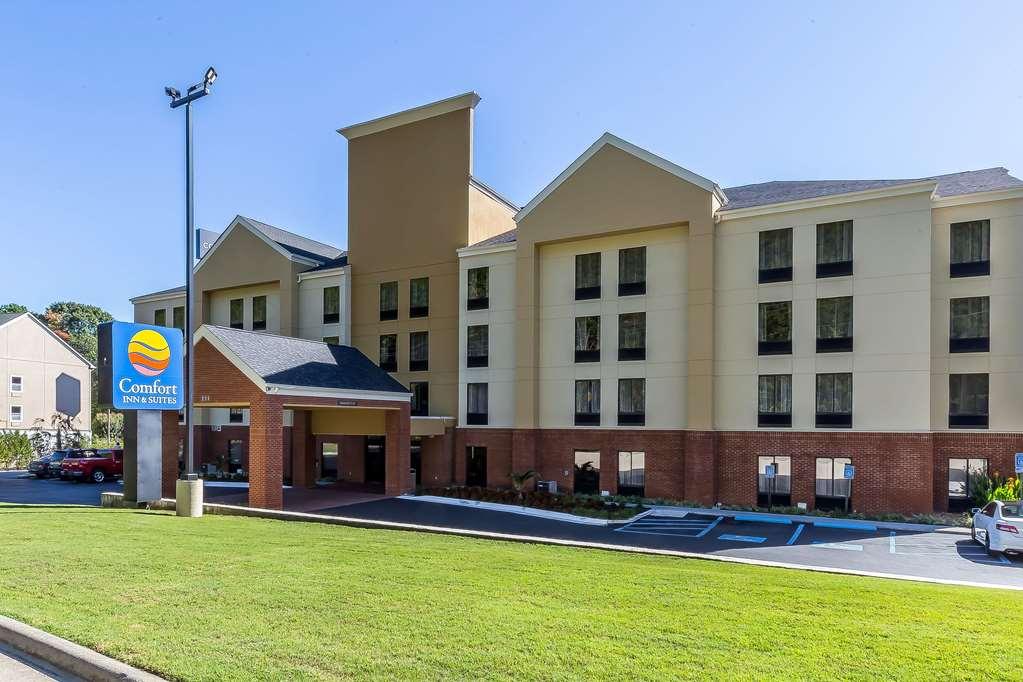 Comfort Inn & Suites Dalton