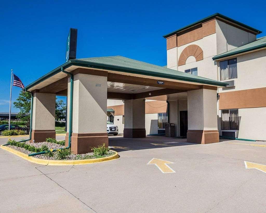 Quality Inn & Suites, Altoona