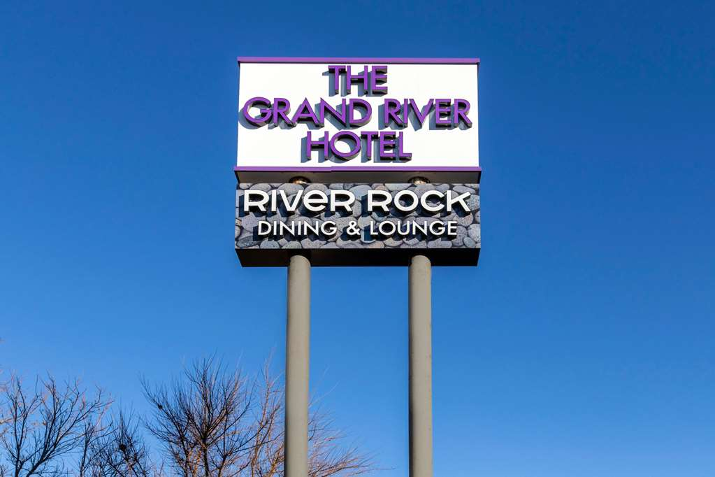 The Grand River Hotel, an Ascend Hotel