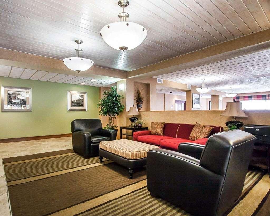 Sleep Inn & Suites Hattiesburg - Hattiesburg, MS 39401