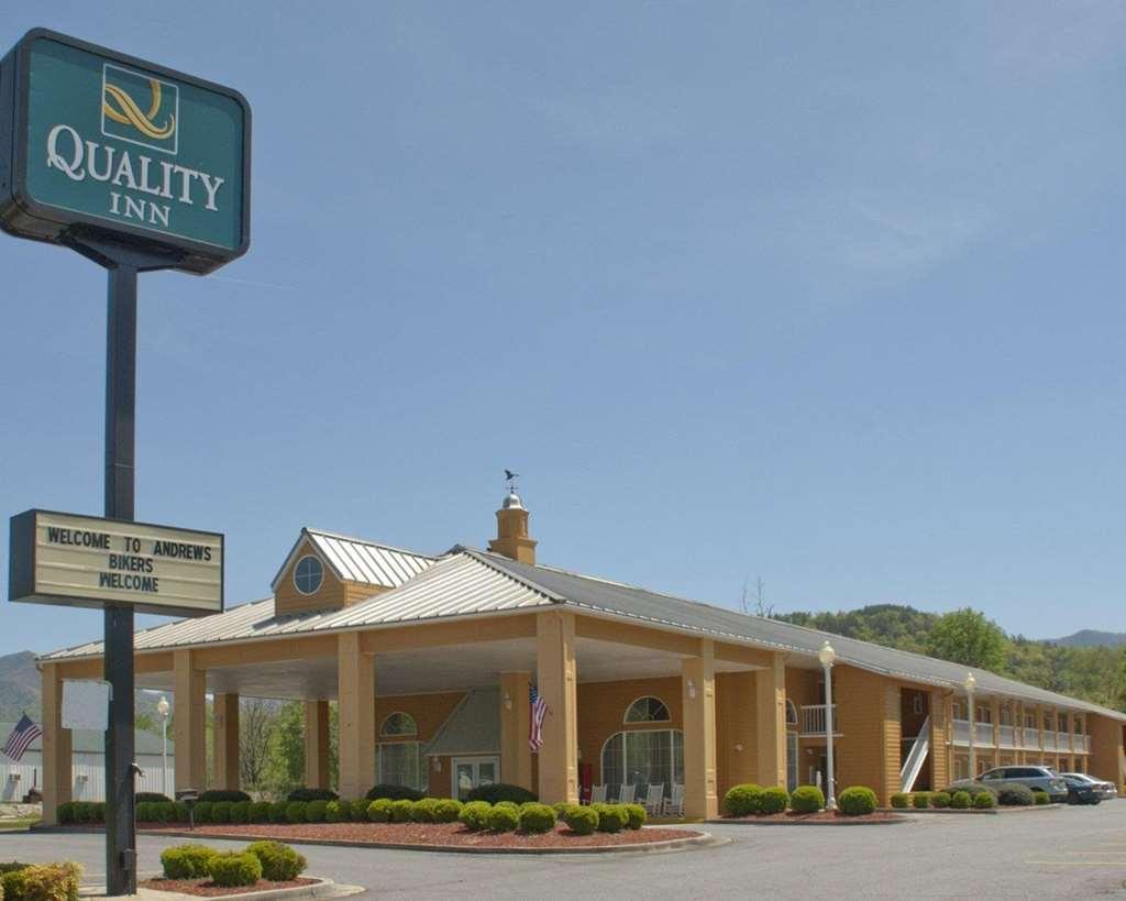Quality Inn Andrews