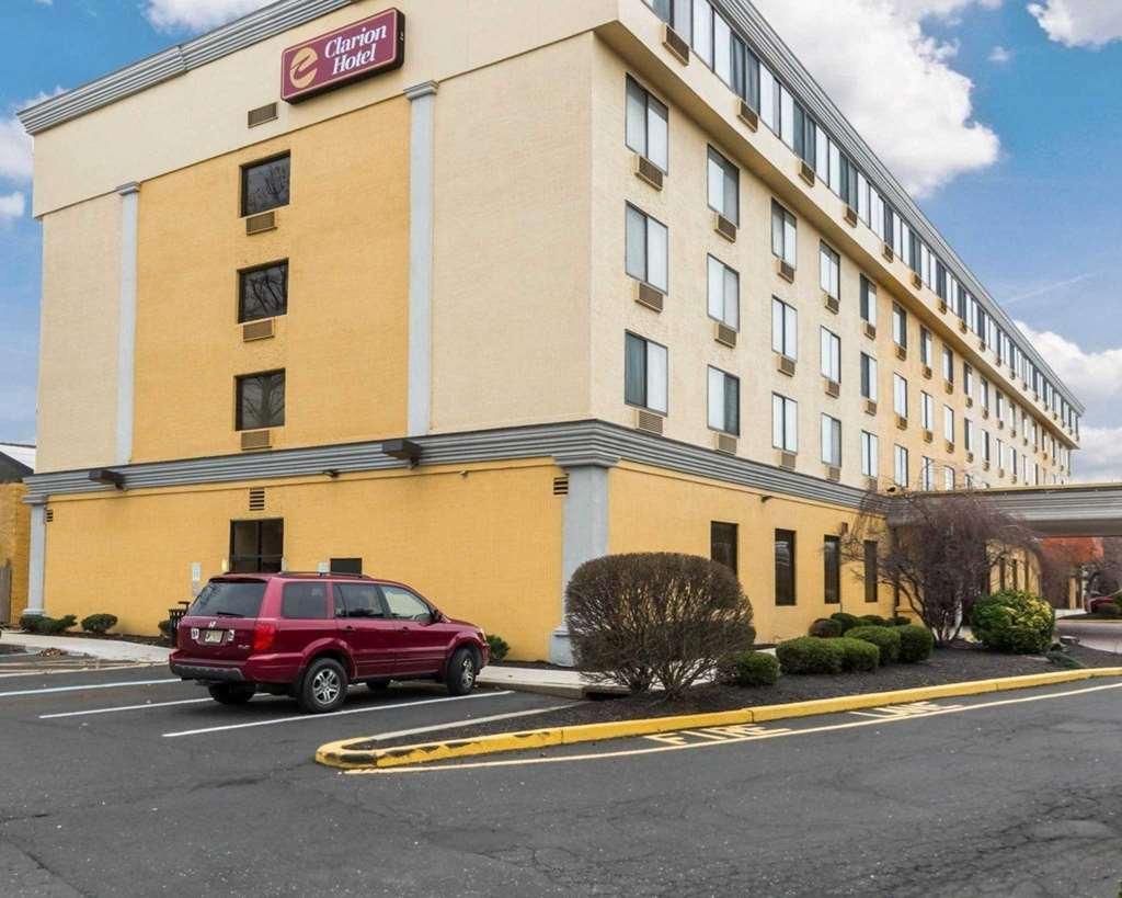 Clarion Hotel Somerset