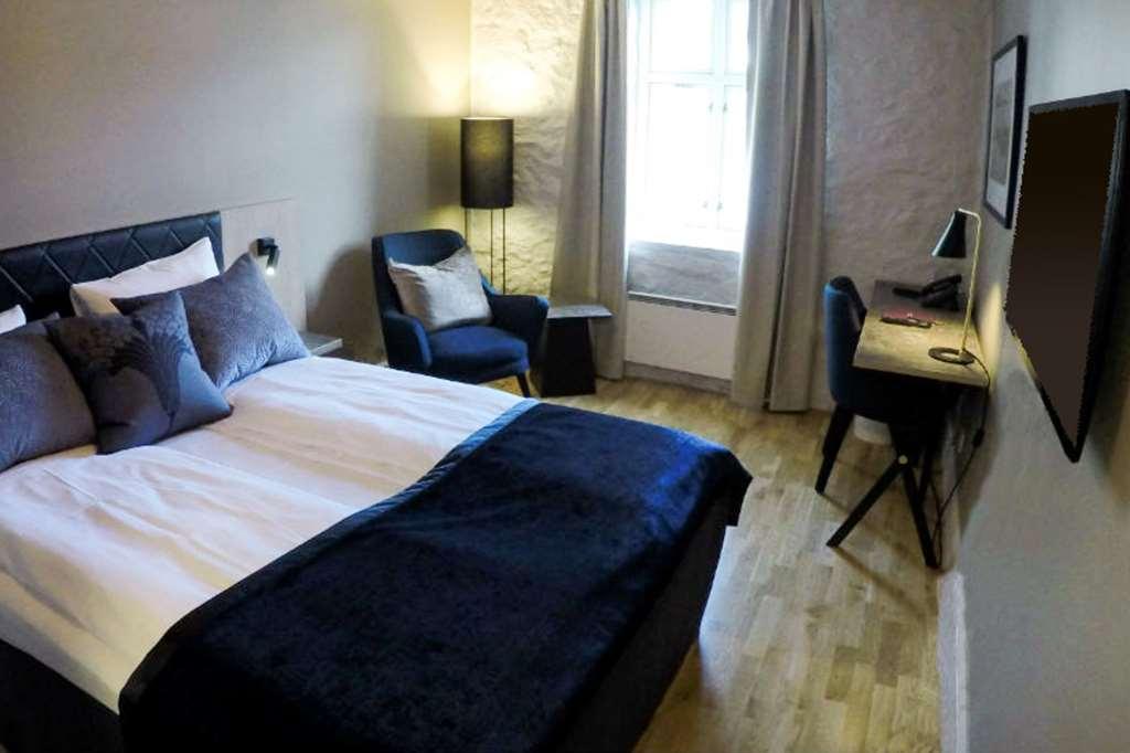 Hotel Brosundet, an Ascend Hotel