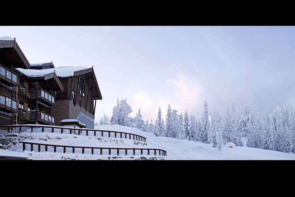 Norefjell Ski & Spa, an Ascend Hotel