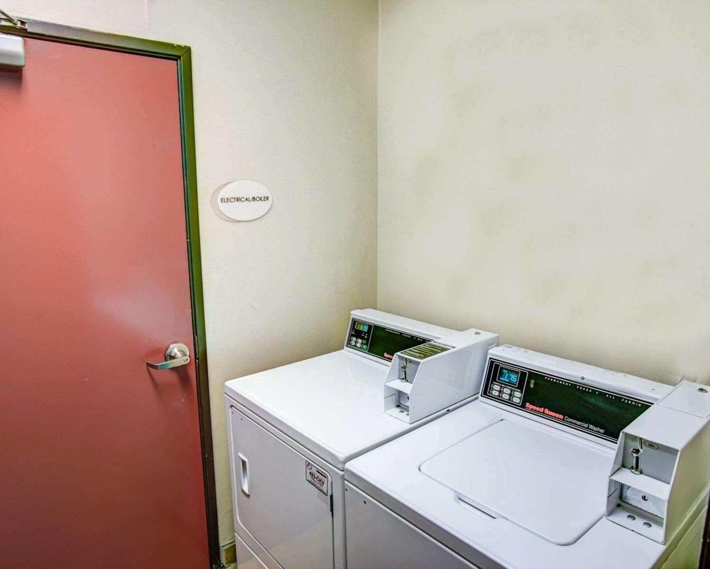 Other - Comfort Suites Coraopolis