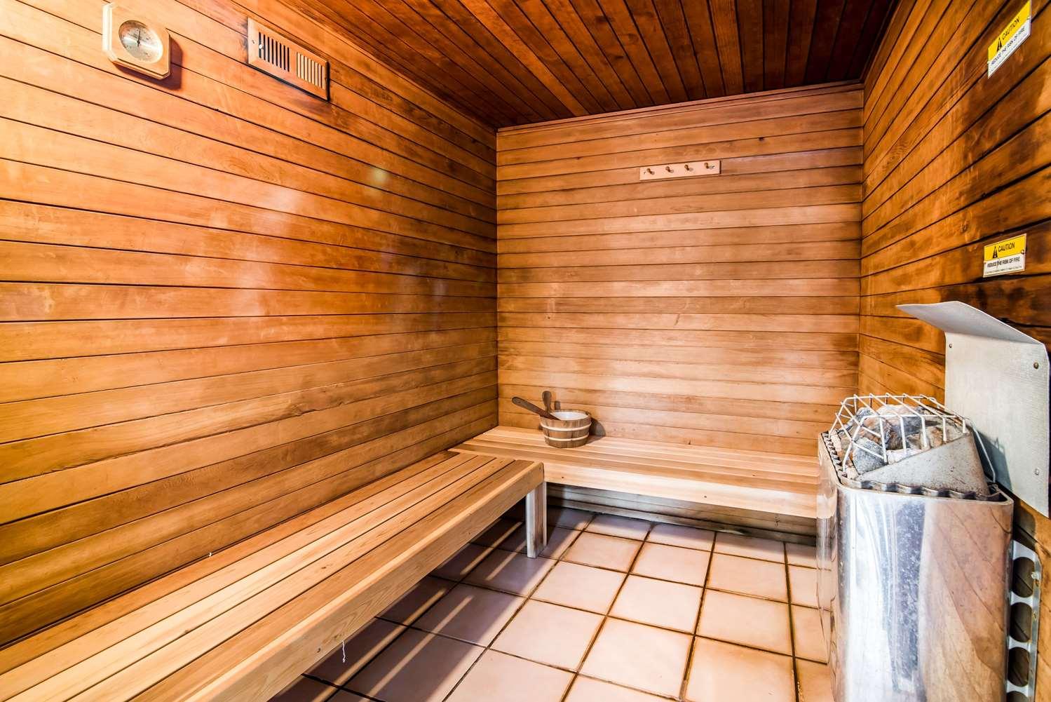 Other - Comfort Inn Towanda