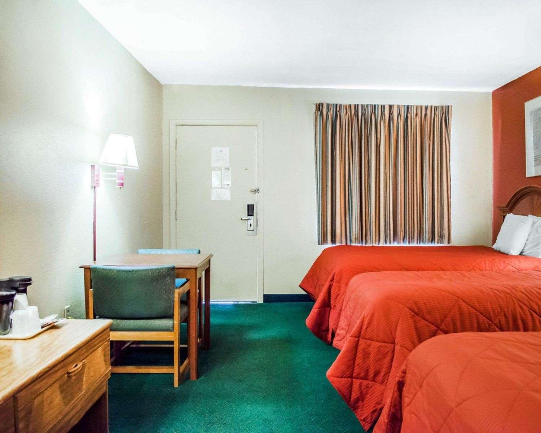 Rodeway Inn Harrisburg Pa See Discounts