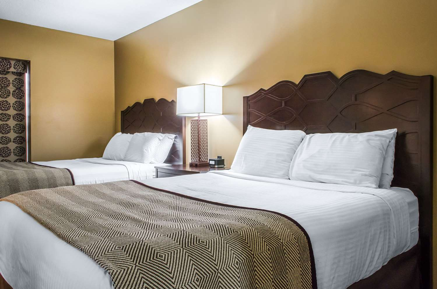 Suite - Suites at Hershey by Bluegreen Vacations