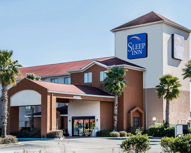 Hotels Near Hardeeville Ga