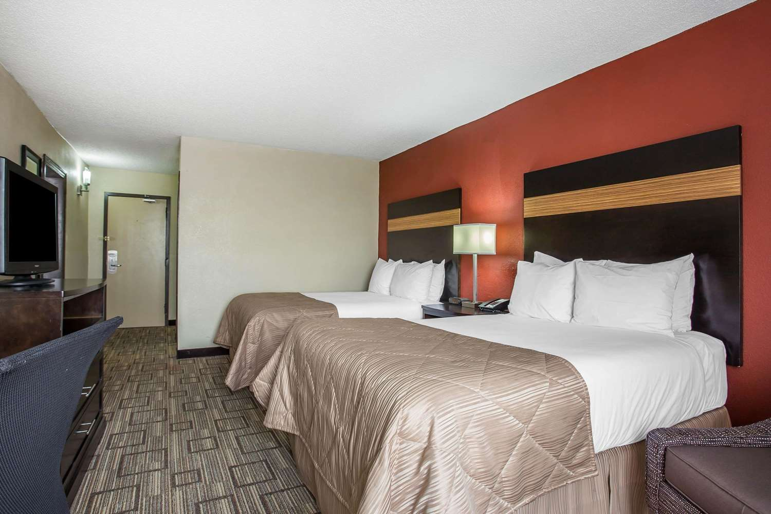 clarion hotel fort mill sc see discounts. Black Bedroom Furniture Sets. Home Design Ideas