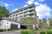 Grand Hilton Head Inn Ascend Hotel Collection