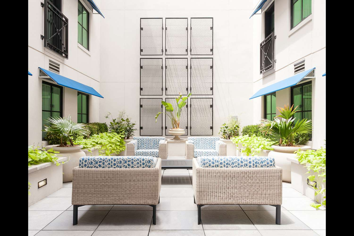 Other - Bluegreen Vacations King Street Charleston