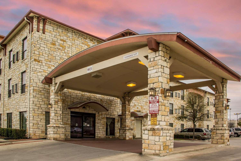 Comfort Suites Seaworld San Antonio Tx See Discounts