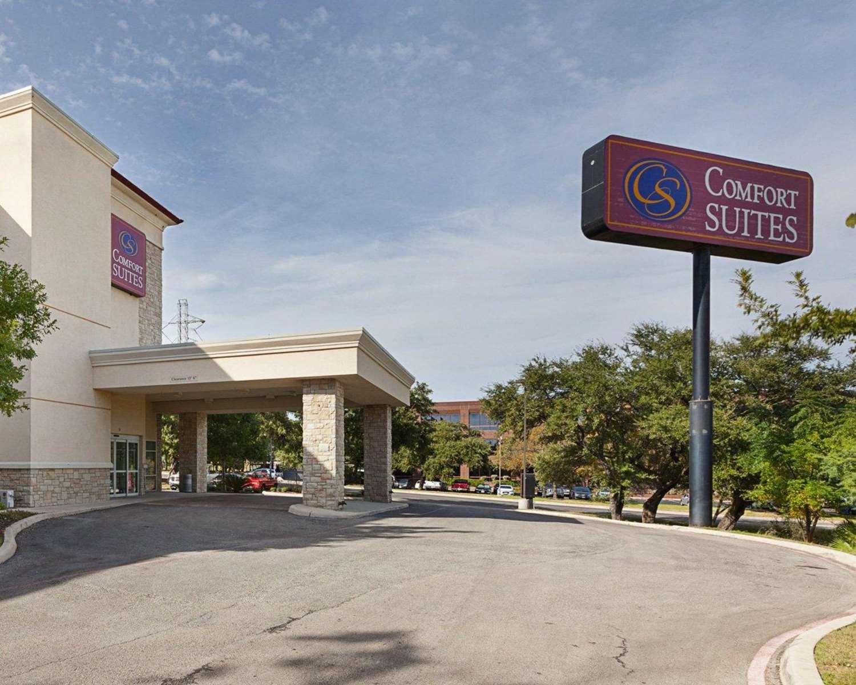 Comfort Suites Vantage Way San Antonio Tx See Discounts