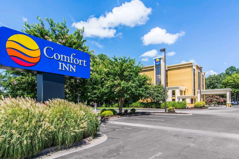 kayak inn hotels or s newport news building image leonardo ksp comfort comforter from