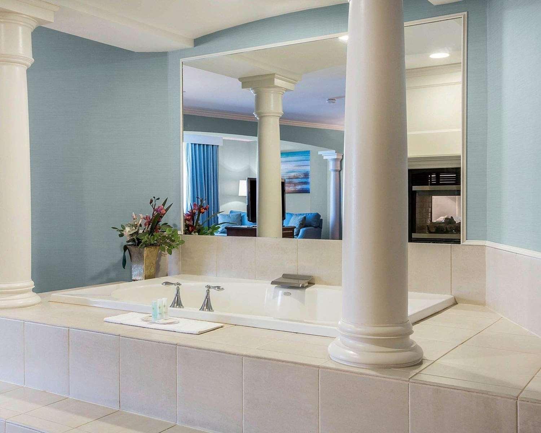 Suite - Comfort Inn & Suites Near Burke Mountain St Johnsbury