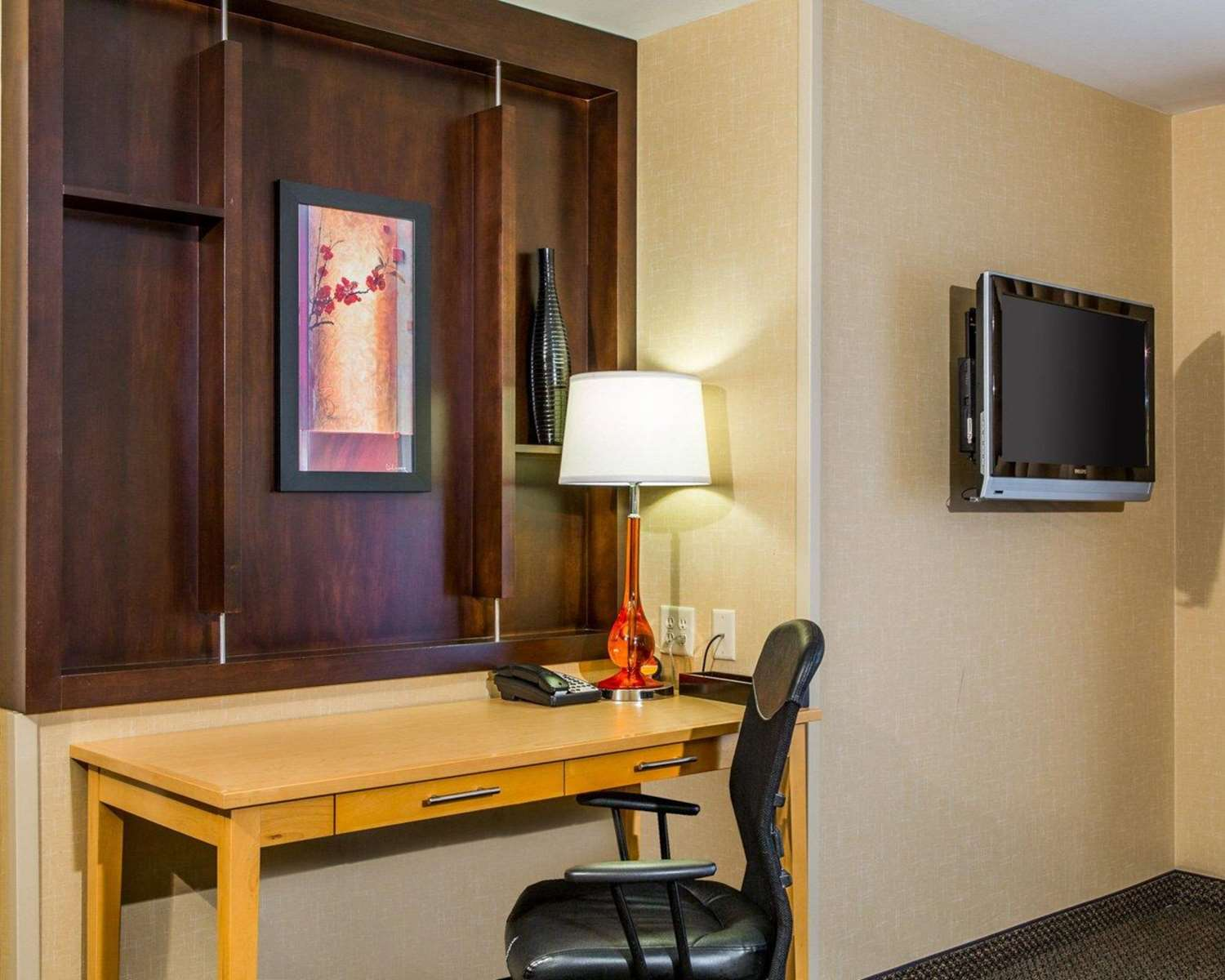 Cambria Suites Appleton Wi See Discounts