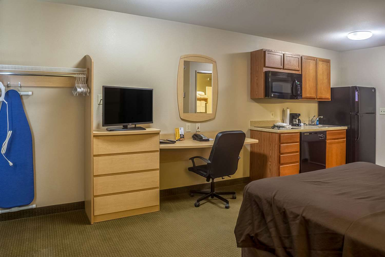 Suburban Extended Stay Hotel Triadelphia Wv See Discounts