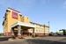 COMFORT SUITES - Wichita