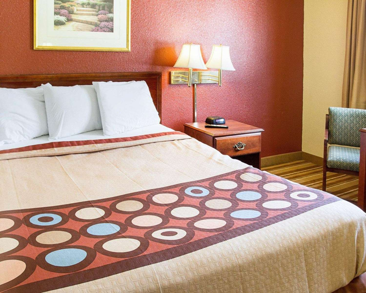 Rodeway Inn Florence Ky See Discounts