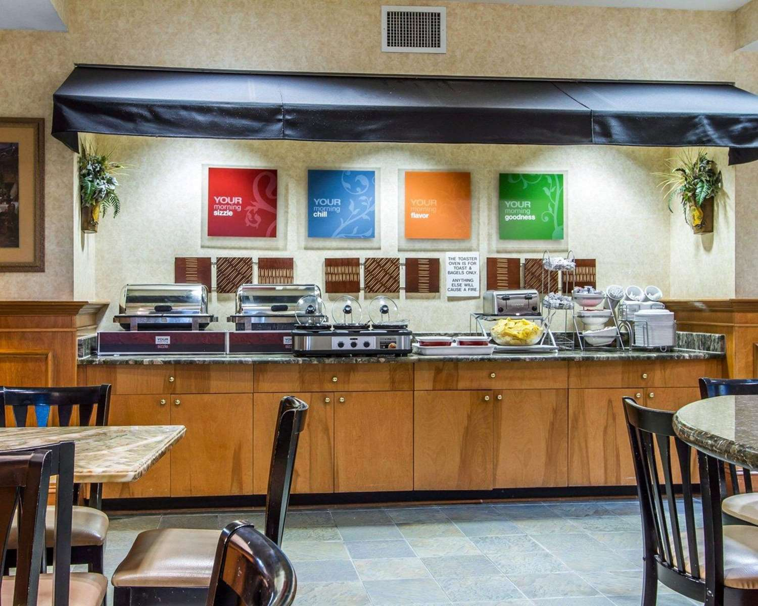 Comfort Suites New Orleans Airport Kenner La See Discounts