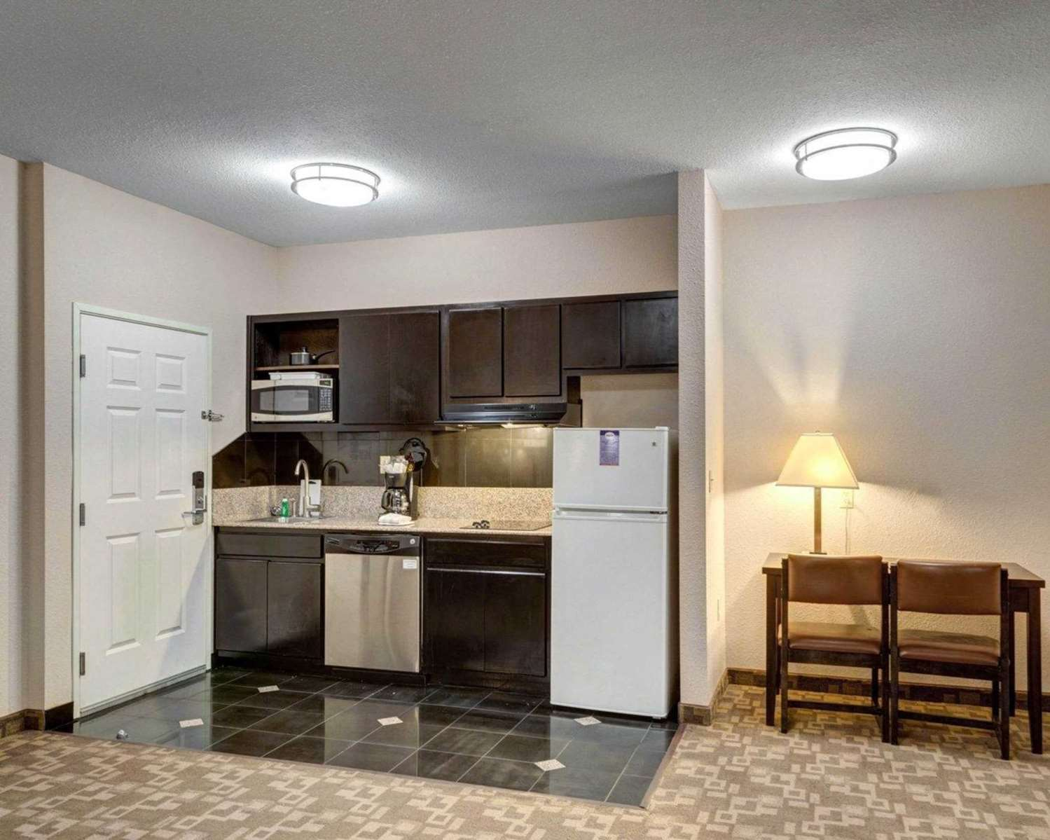 Suite - Suburban Extended Stay Hotel LaPlace