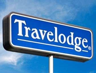 Travelodge by Wyndham, Henderson